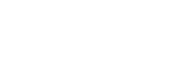 Quality Clinic Consulting